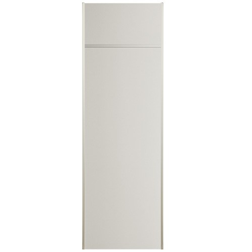 White/slate Grey 930 mm London