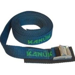Kanuk of Sweden Lastrem