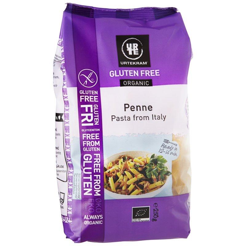 Luomu Pasta Penne - 15% alennus