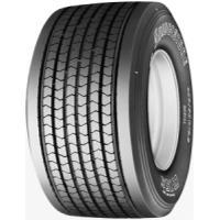 Bridgestone R 166 II (435/50 R19.5 160J)