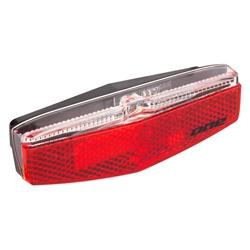 Baklampa One R.light 20