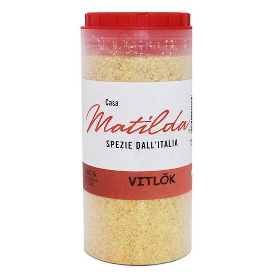 Krydda Vitlök Granulerad - 61% rabatt