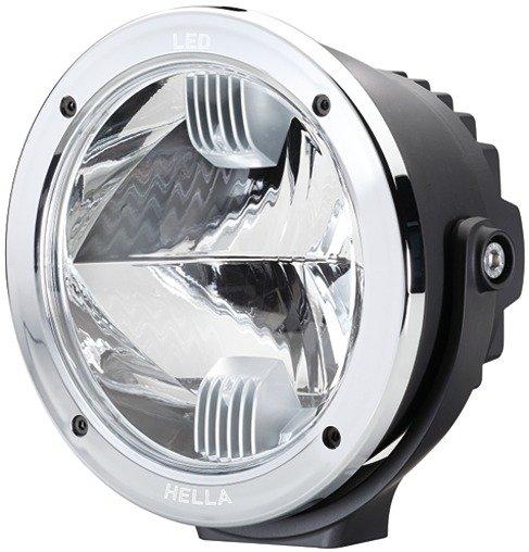 LED kaukovalo HELLA 1F3 011 815-001