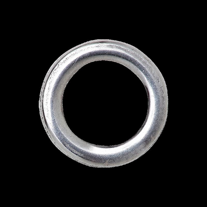Savage Gear Solid Rings XL 15pk