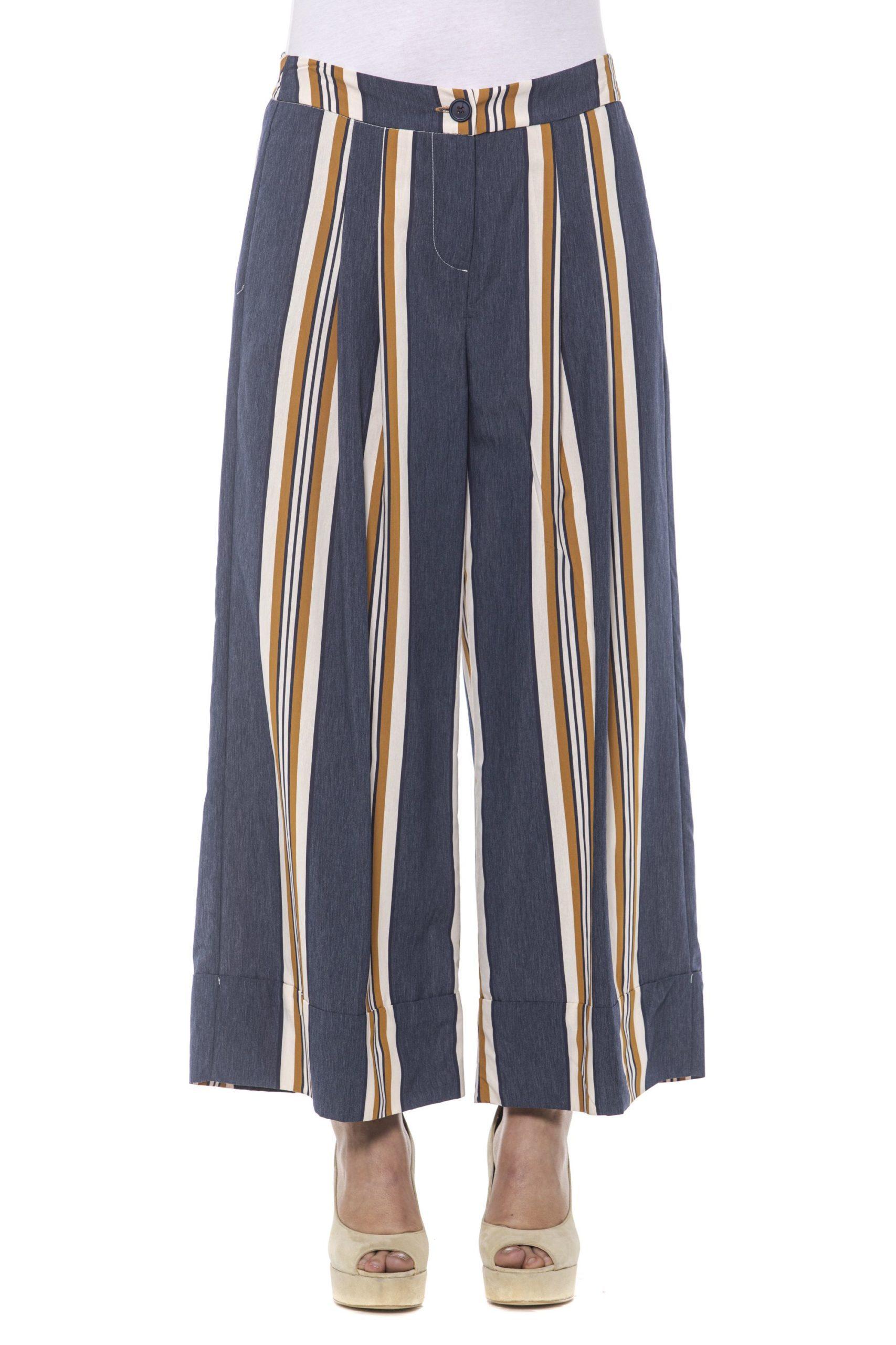 V A R. U N I C A Jeans & Pant - IT40   XS