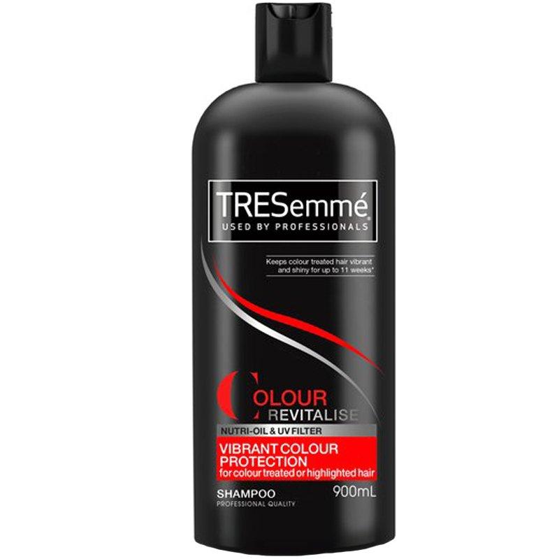 Shampoo Colour Revitalise - 40% alennus