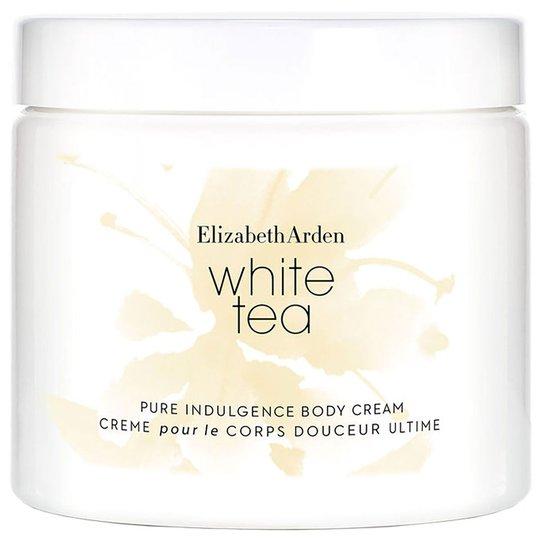 White Tea Wild Rose, 400 ml Elizabeth Arden Vartalovoiteet