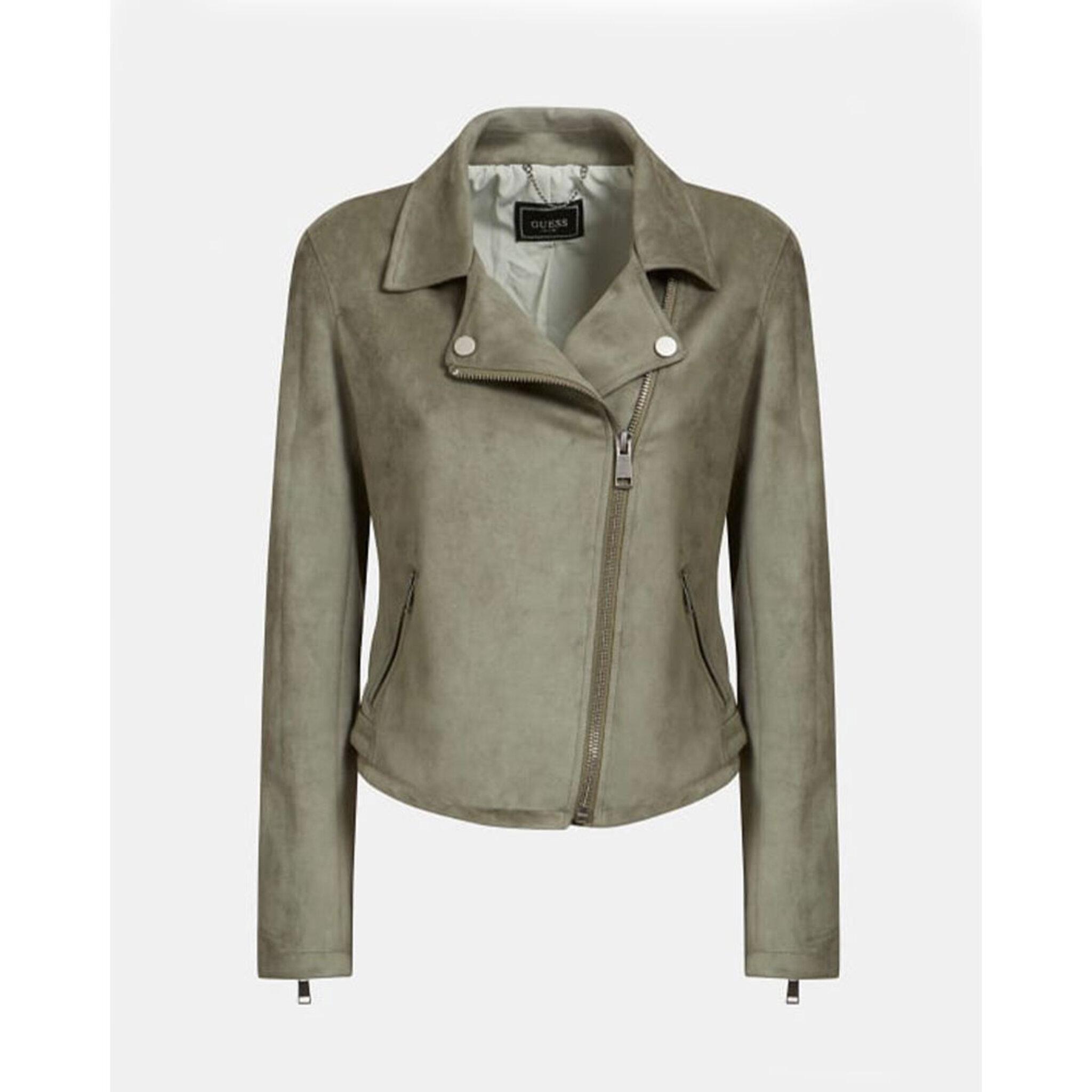 Salome Jacket