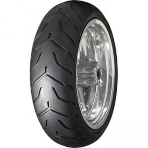Dunlop D407 1806516 81H T HARLEY.D TL