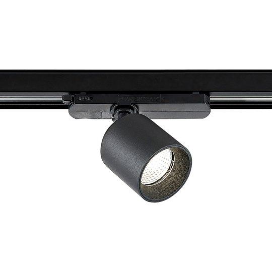 Arcchio Candra -LED-kiskospotti 17,5 W 4 000 K