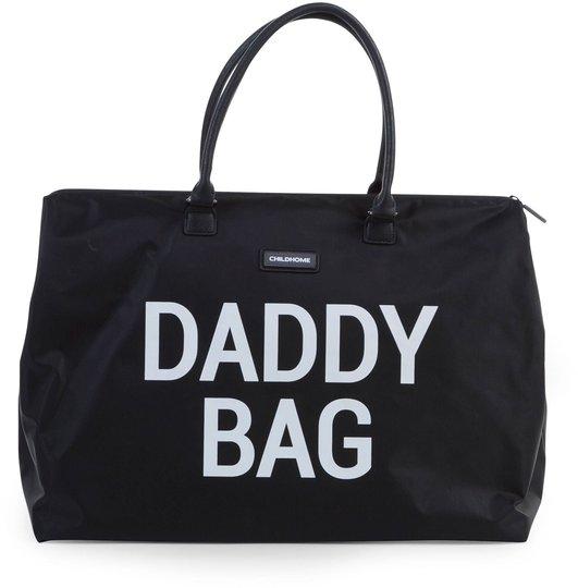Childhome Daddy Stelleveske, Black