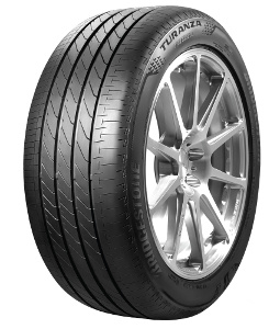 Bridgestone Turanza T005A RFT ( 245/50 R19 101W Left Hand Drive, runflat )