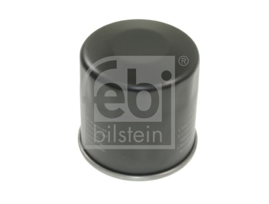 Öljynsuodatin FEBI BILSTEIN 109205