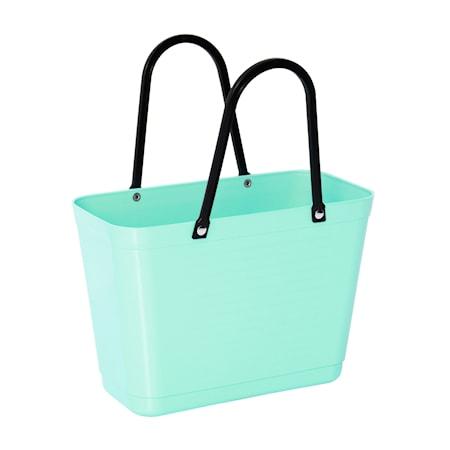 Väska Liten Mint