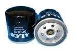 Öljynsuodatin ALCO FILTER SP-828