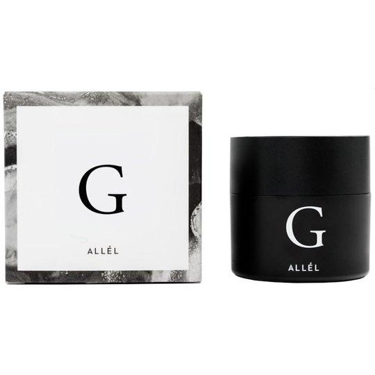 G-serie Face Cream, 50 ml Allél Päivävoiteet