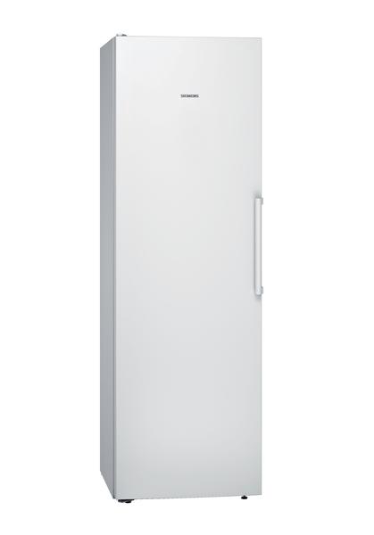 Siemens Ks36vvwep Iq300 Kylskåp - Vit