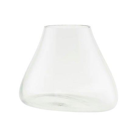 Vase Terrarium H25 cm