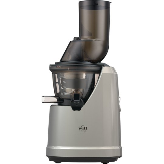 Witt by Kuvings B6200S Whole slowjuicer