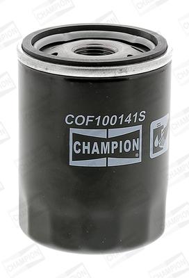 Öljynsuodatin CHAMPION COF100141S