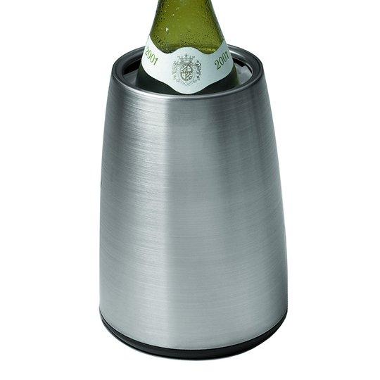 Vacu Vin - Vinkylare Elegant Rostfri