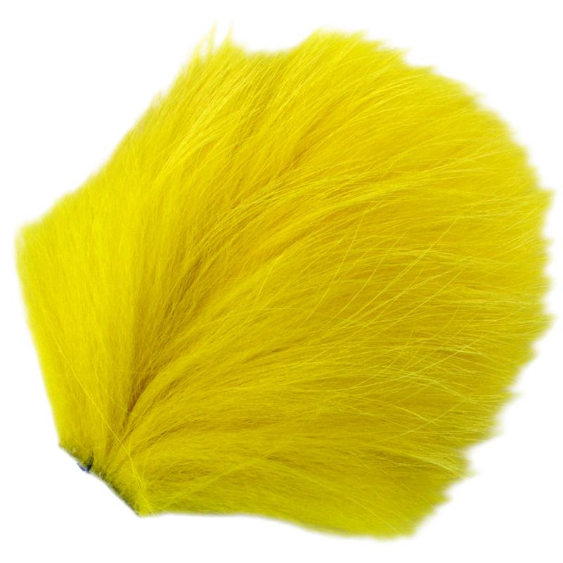 Tanuki - Yellow FutureFly