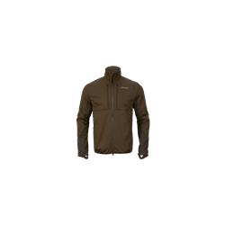 Härkila Mountain Hunter Pro Wsp Fleece Jacket