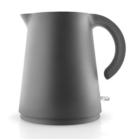 Rise vannkoker 1,2 l black