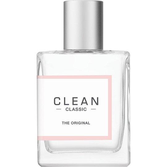 CLEAN Original , 60 ml Clean Muut tuoksut