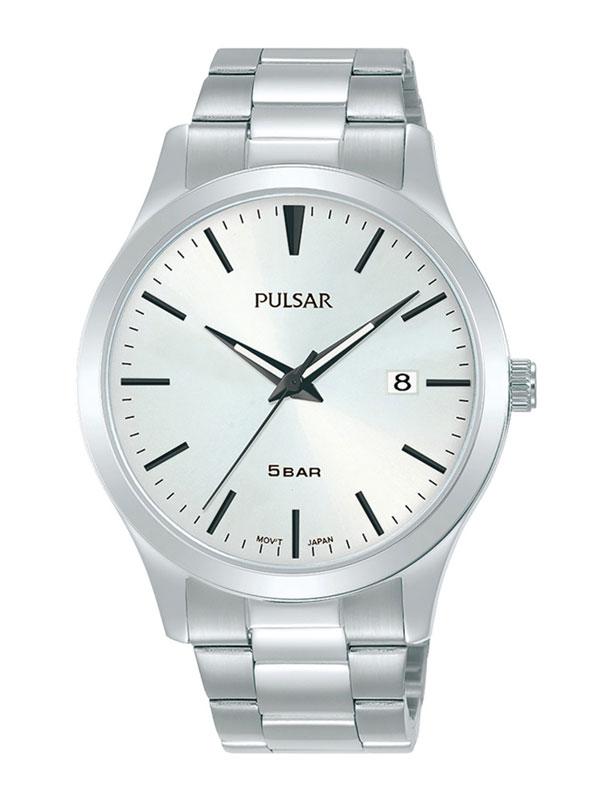PULSAR Classic Gent 40mm PS9665X1