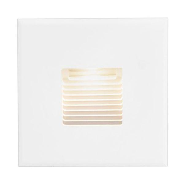 Hide-a-Lite Wally Seinävalaisin valkoinen, 3000 K