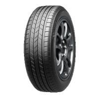 Michelin Primacy A/S (255/55 R20 110V)
