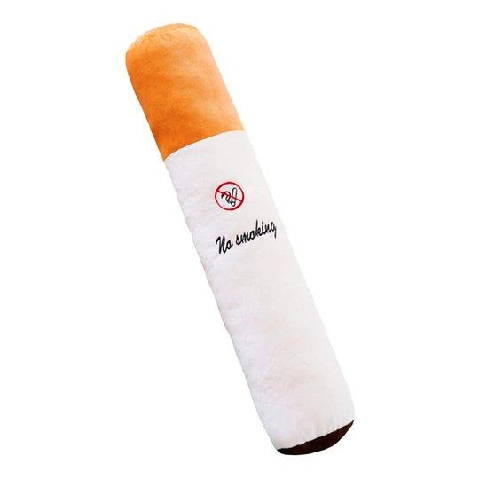 Cigarettkudde No Smoking