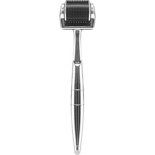 Skinroller PRO, 1 mm SkinRoller Ihonhoitolaitteet