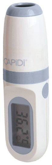 CAPiDi VAB-termometer