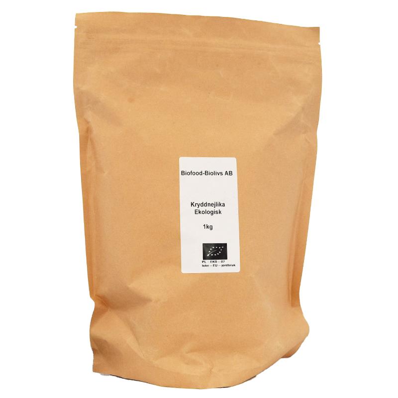 Kryddnejlika 1kg - 78% rabatt