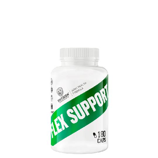 Flex Support, 180 caps