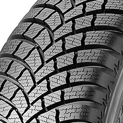 Bridgestone Blizzak LM 001 Evo ( 225/50 R17 98H XL )