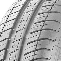 Dunlop StreetResponse 2 (155/65 R14 75T)