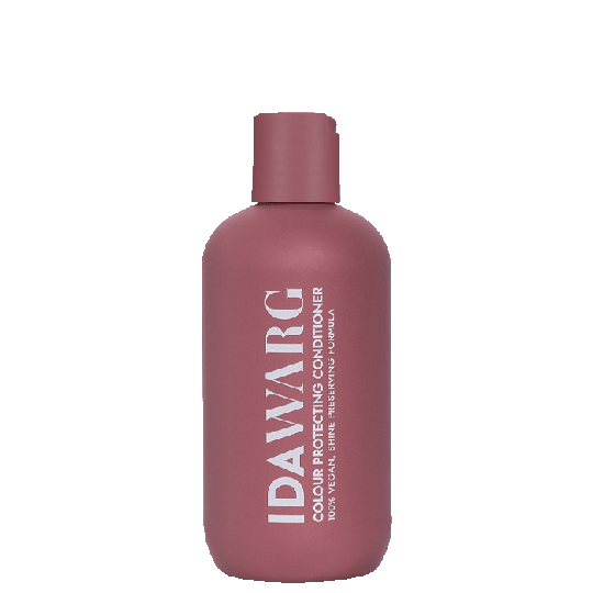 Colour Protecting Shampoo, 250 ml