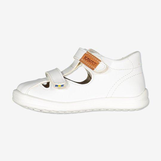 Sandal Kavat Trona XC hvit