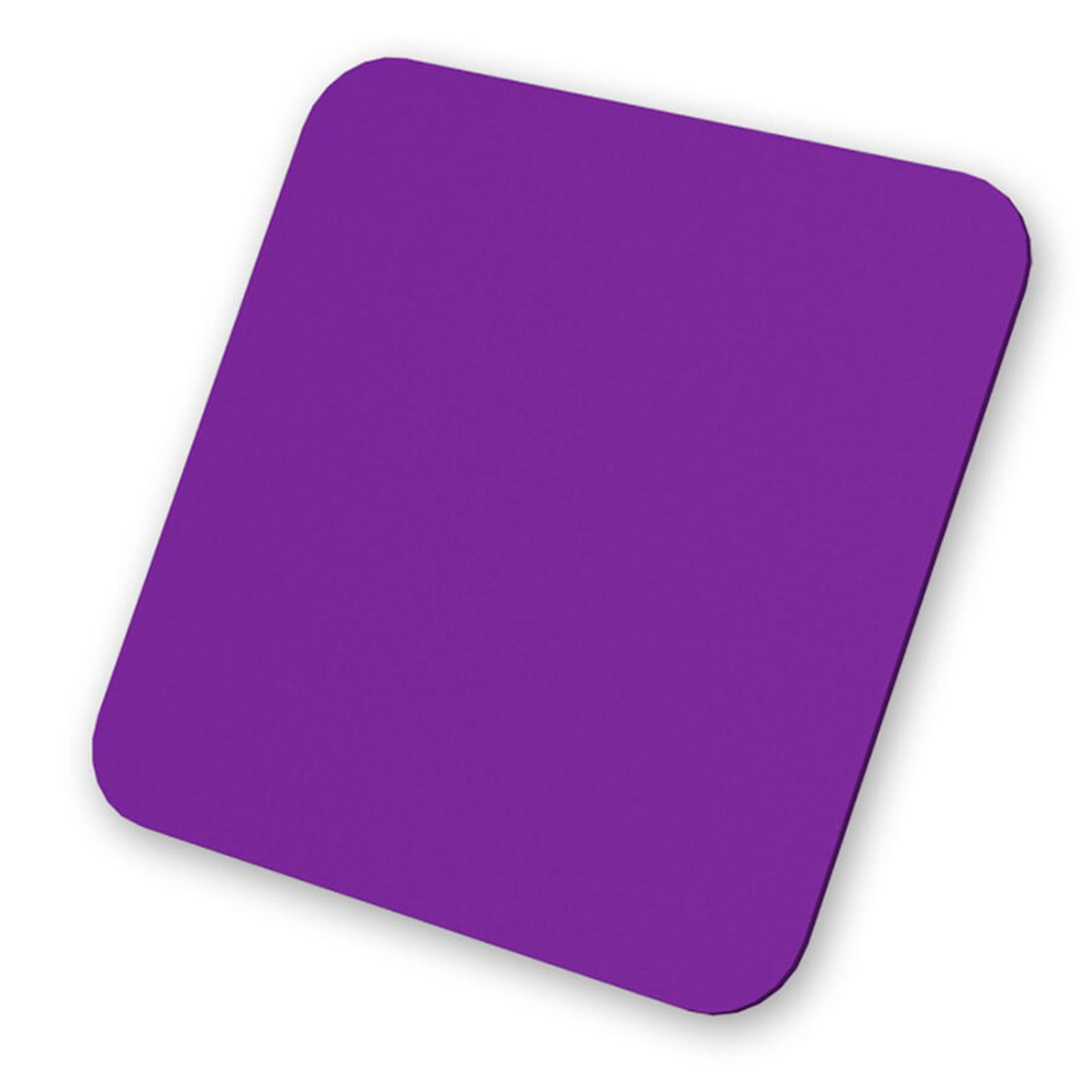 Istuintyyny Cube-koristevalaisimeen, violetti