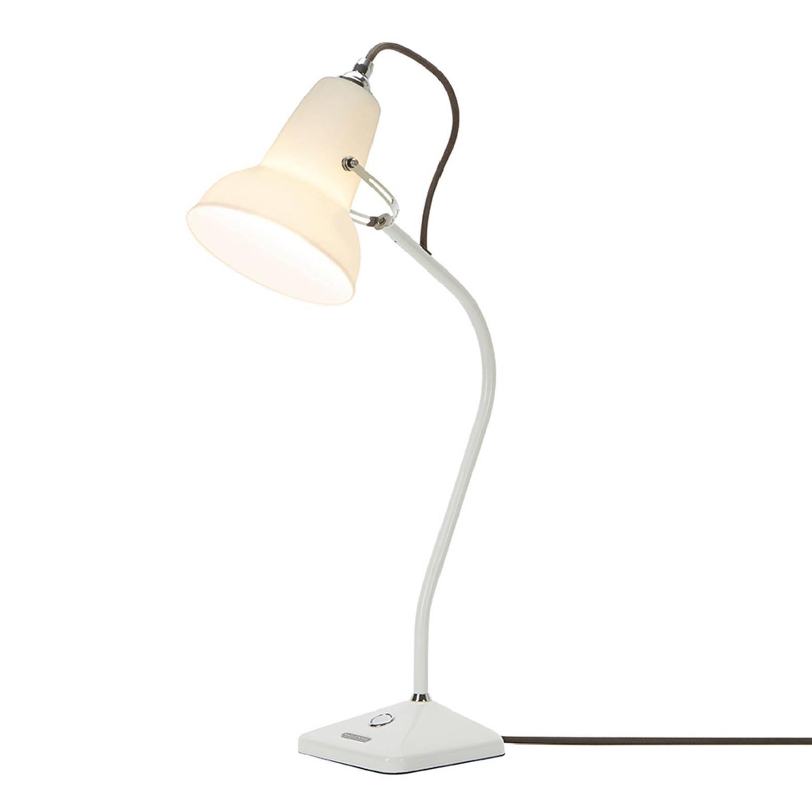 Anglepoise Original 1227 Mini Ceramic bordlampe