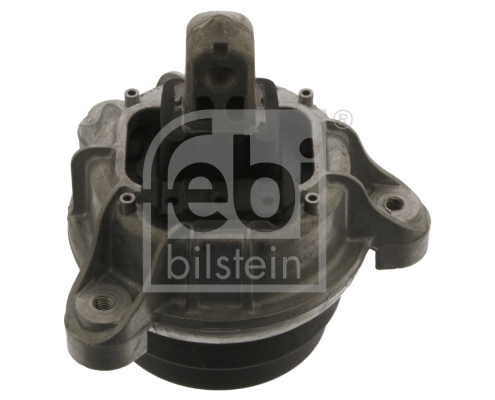 Moottorikiinnike FEBI BILSTEIN 39015