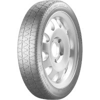Continental sContact (125/80 R17 99M)