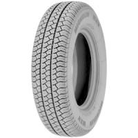 Michelin Collection MXV-P (185/ R14 90H)