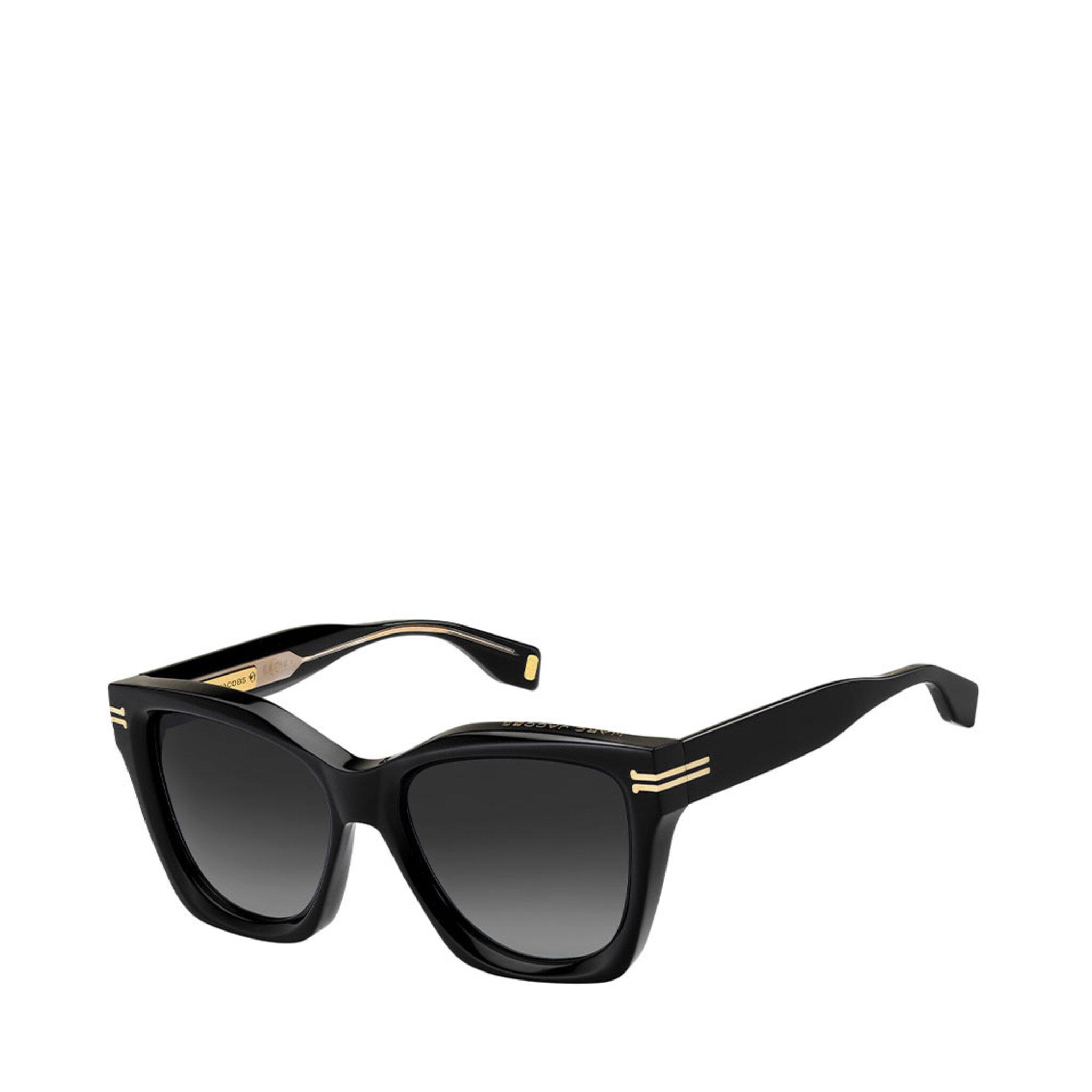 Sunglasses MJ 1000/S