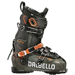 Dalbello Lupo 130 C Uni