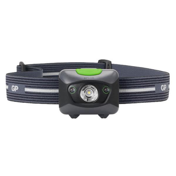GP Lighting Xplor PH14 Otsalamppu