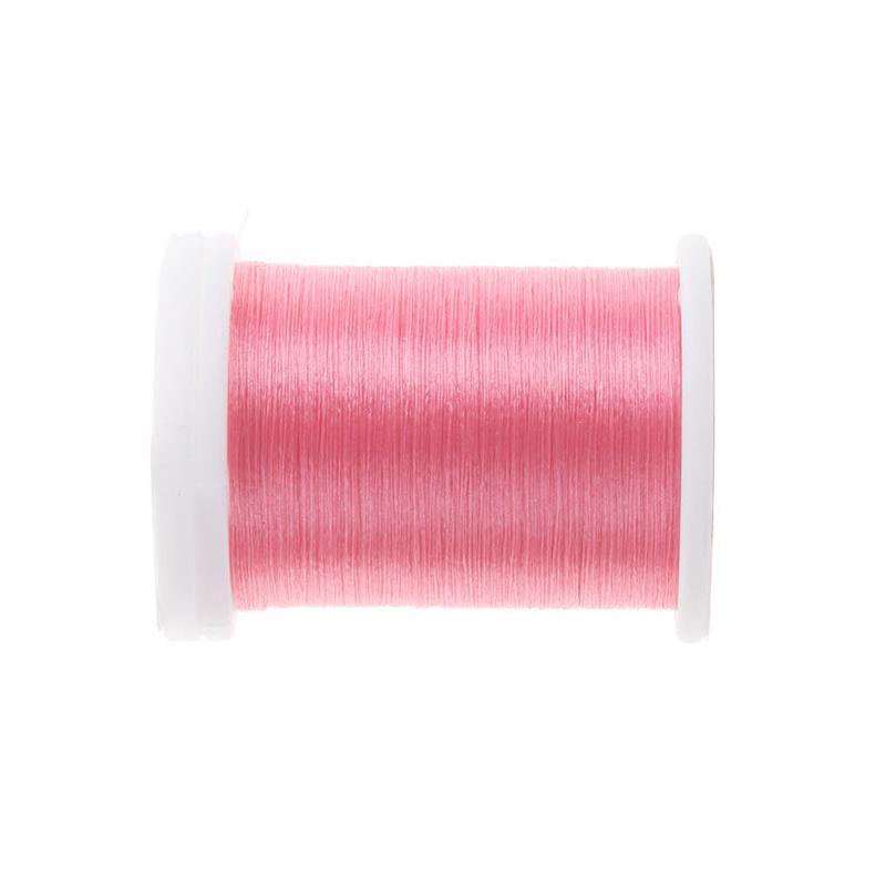 Standard 6/0 - Pink Textreme